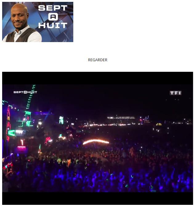 Capture d'écran 2017-02-20 08.08.24.png