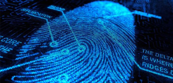 Fingerprint-Recognition-702x336.jpg.eca89f41c46747fa4646b8c7a8216f2d.jpg