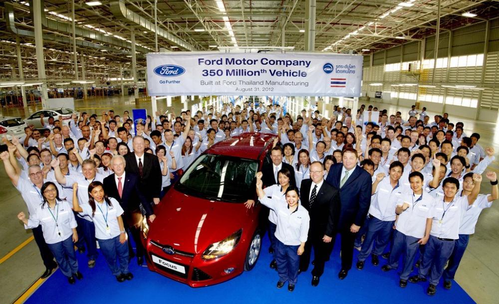 Ford-Thailand.thumb.jpg.173cd77c1ab34a909eb2c0d714809df5.jpg