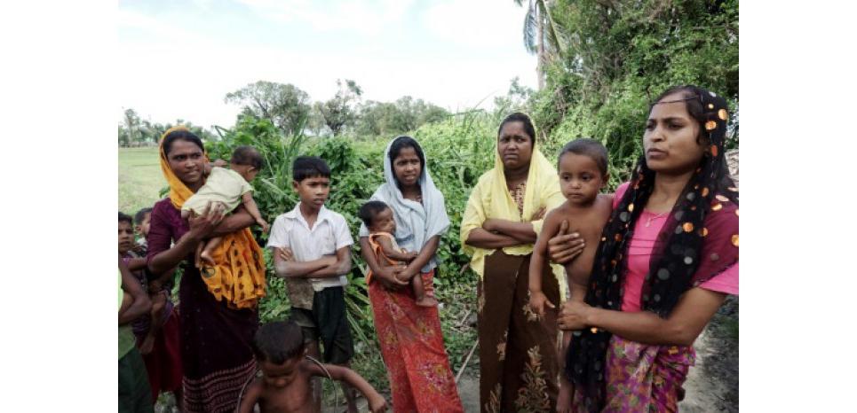 16172592-violees-par-des-soldats-birmans-les-femmes-rohingyas-devenues-des-parias.jpg.965757a84660c7c0a58e97cfe63ae134.jpg