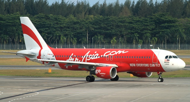 airasia-a320.jpg.45b079c9da186d636299a185351356da.jpg.6e200c62de7da940d0dbc3171d298704.jpg