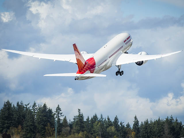 air-journal_Air-India-787-125e-Boeing.jpg.de219f4eee35672c0e8a4dc9f5a79a58.jpg