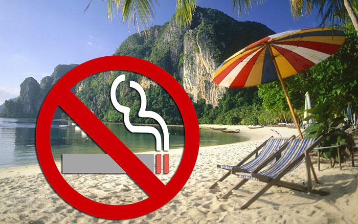 beach.jpg.079ee3b66308b110be9abf745efc80d3.jpg.ad490899f28d608918e946b16f97d569.jpg