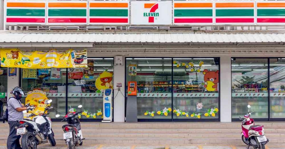 thailand-7-eleven.thumb.jpg.b4575ca60aa147c62ac9b7efd83db195.jpg