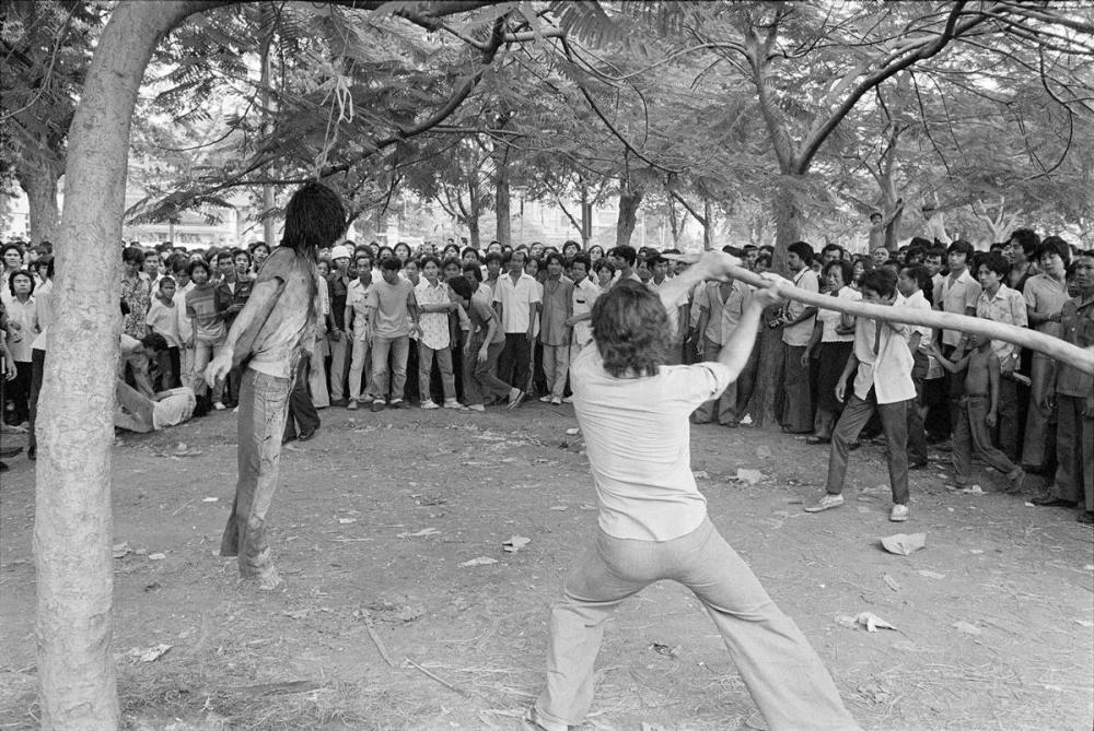 thailand-massacre-1200.thumb.jpg.8612d757b2e22a21dc9411b63a33f248.jpg