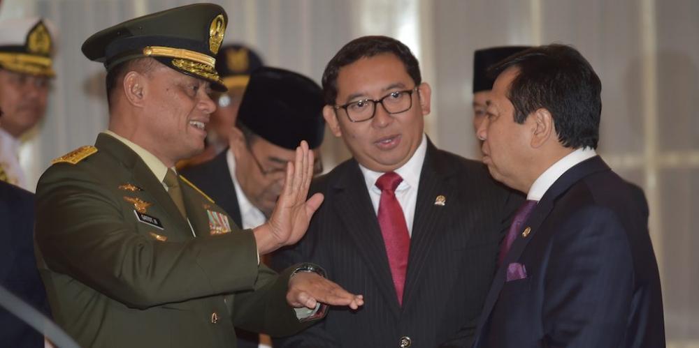 indonesie-general-armee-e1509697760386.thumb.jpg.e23939a025ce41b6a7ea0673f80609ec.jpg