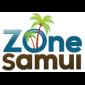 zonesamui