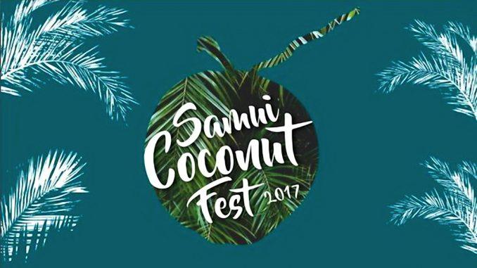 samui-coco-fest-coconut-festival-2017-hua-thanon-concert-music-wrap-koh-samui-thailand-tat-31-678x381.jpg.a7371136bb7415f9fb445f64a7d14db4.jpg
