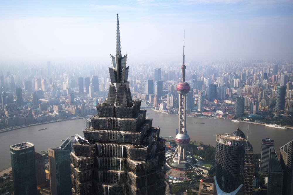 shanghai-chine.thumb.jpg.ded552483419642ed542183839946fd4.jpg
