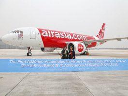 air-journal_AirAsia-A320neo-chine-FAL-265x199.jpg.edf94aeeee77ee54ff3659486ef34fee.jpg