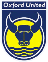 Oufc_badge_2006.png.ac44bed24888f8f7975f5f5e5609f6d4.png
