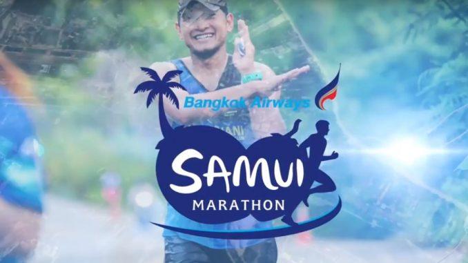 samui-marathon-2018-678x381.jpg.3af154fc39dca4b4d09298357691a248.jpg