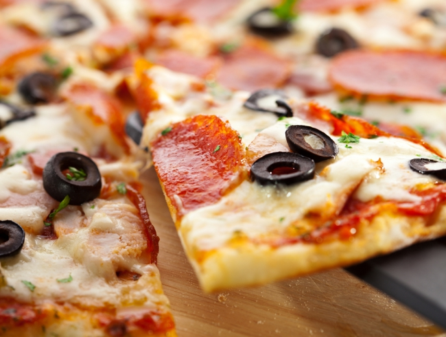 Food_pizza.jpg.be4882b264e3c815764469342968e268.jpg.db4d7976033b6315073b72aa60827de2.jpg