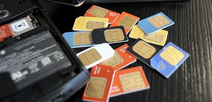 prepaid-sim-cards-700x336.jpg.dbc0b0899a4f6dbb409e0d3711cabbbb.jpg