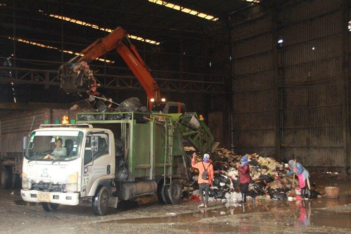 1294-n2-rubbish-3.jpg.060e2c8ab10124016ae535e10c21d3e5.jpg