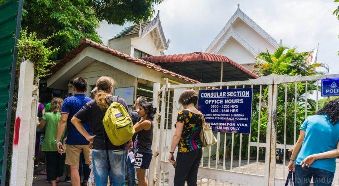 Thai-visa-run-Penang-Malaysia-2-1-681x375.jpg.761323a4c63fde8b6d13d84a824fe54e.jpg.bd4863e1adb576d5a9f8b842c39be769.jpg