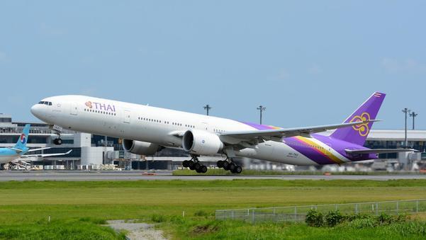 thai_airways_boeing_777-300_15001.jpg.1b57d14243a41d37efd59a4eda7e692c.jpg