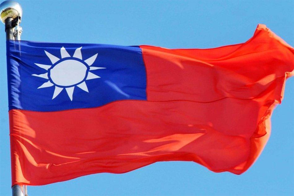 taiwan-flag-reuters.jpg.a415591606b160fe82b5113795f2e6c5.jpg