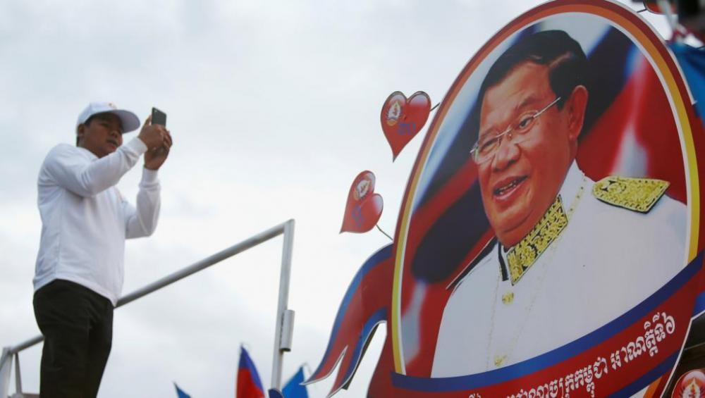 2018-07-07t041615z_851411030_rc1b864eb000_rtrmadp_3_cambodia-election_0.thumb.jpg.7ae58d34b34ce3d839f77880b9ad947a.jpg