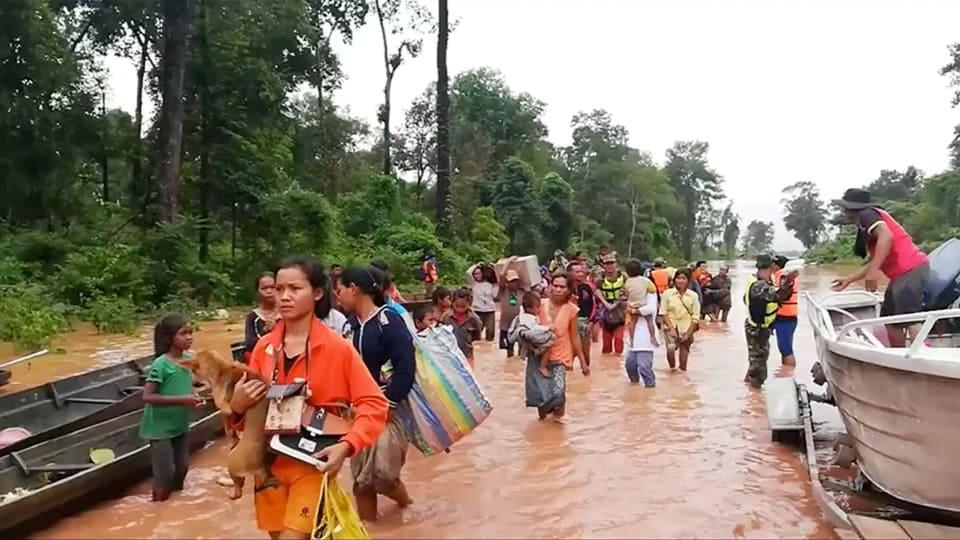 barrage-rupture-laos-femmes-hommes-enfants-sinistre.jpg.c38266c4e9291392e4b5c0c4d0cd3de8.jpg