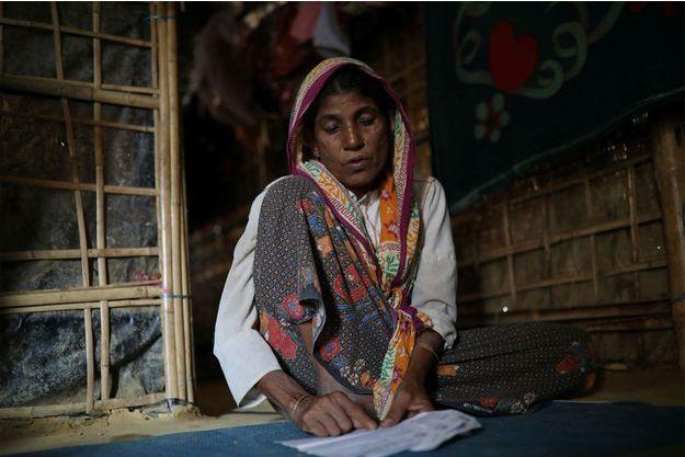 La-Birmanie-demande-au-Bangladesh-d-arreter-l-aide-a-des-Rohingyas.jpg.6efc9b0fa5935b3b8d47429e52ceff1e.jpg