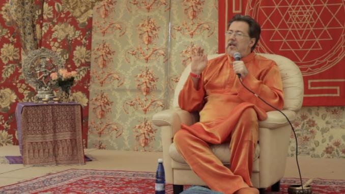 Swami-Vivekananda-Saraswati-20180725-800x4451-678x381.png.09f15c112cc9ab156708cbc4c25ab81f.png