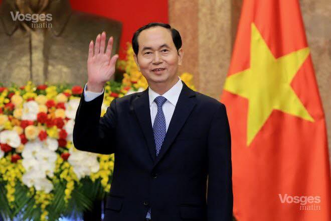 le-president-vietnamien-tran-dai-quang-est-decede-ce-vendredi-photo-minh-hoang-afp-1537506160.jpg.16c95e33ea55f0e173dd9d3390b8d592.jpg