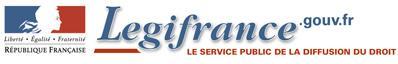 Legifrance-Le-service-public-de-l-acces-au-droit.jpg.ac53312115a6ff7fc6af626b98710680.jpg