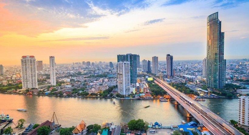 bangkok-chaophrayariver-920x500.jpg.ec2f43c34944ae46b2d719994537ee69.jpg.924493ab661f679a144f6f86eb41d903.jpg