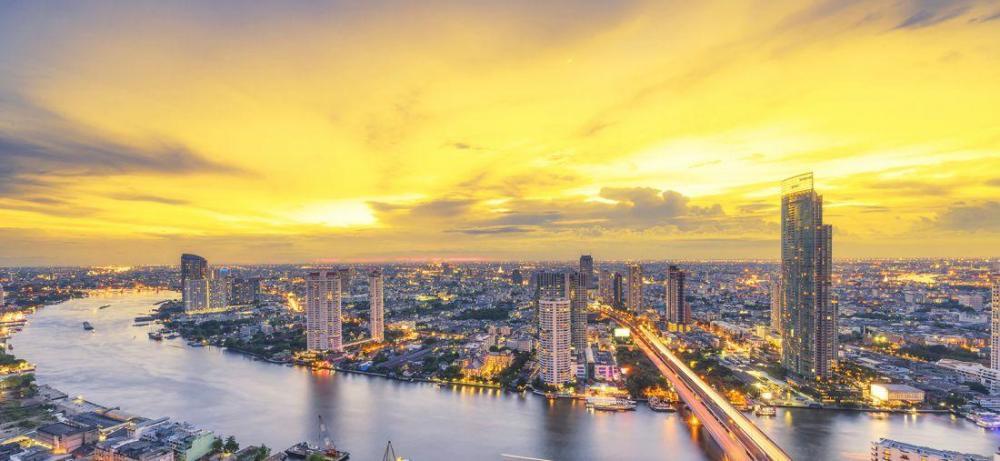 cover-cover-bangkok.thumb.jpg.c394b77d1b0e3f622204b16e79912e57.jpg