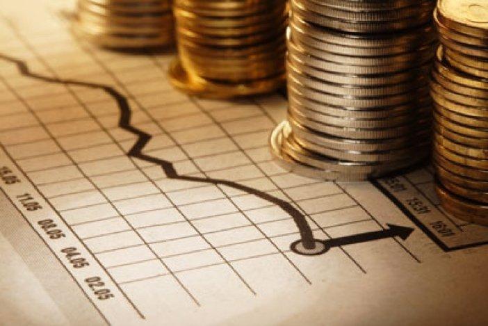 economy.jpg.3264eb2a675de8c9fcace9a275005bca.jpg.cc3494f2f16f3e3aa2680f190011152f.jpg