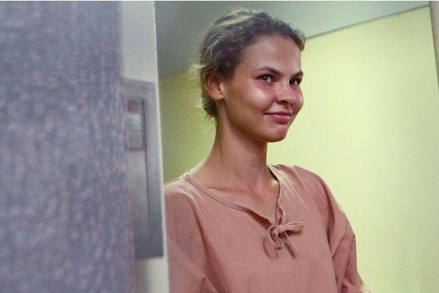 En-Thailande-proces-d-une-call-girl-belarusse-assurant-detenir-des-secrets-sur-Trump-et-la-Russie.jpg.bf61e0d1ea7bcfca752db11ef9fe2854.jpg