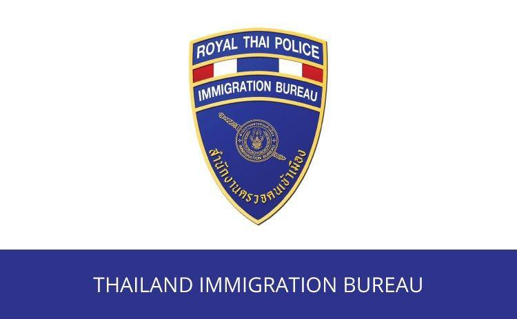 immigration.jpg.631b75f0ab1e4dbc6d324ec8e0e16a3f.jpg.f9c2ee3b177aff1b995251d8acfe7bc3.jpg
