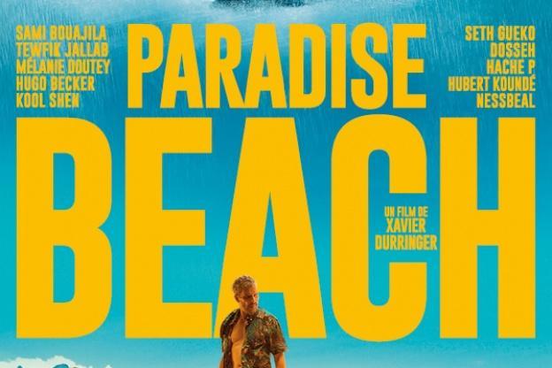 423501-paradise-beach-film-de-xavier-durringer-sortie-le-20-fevrier-2019-3.jpg.3e958cdb7cbdf2b9e3f5c7bf0bcaedd3.jpg