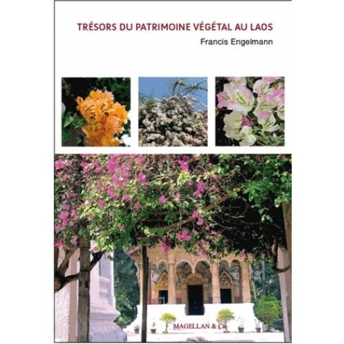 tresors-du-patrimoine-vegetal-au-laos-9782350744483_0.jpg.c1ff17e69f857b7bf76829033e62cb31.jpg