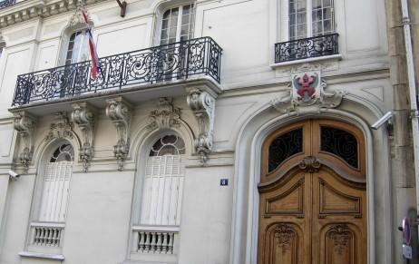 ambassade-thailande-paris.jpg.bbb0cfefbc44091ed12eb6552215e406.jpg