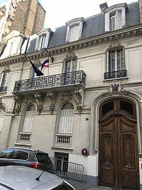 1543616762_280px-Ambassade_de_Thalande_en_France_2018.jpg.86fec8eff5a32d4020dc244eb1f94089.jpg