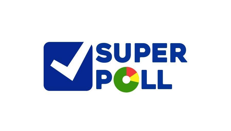 238_SuperPoll.jpg.4b282c62c9ce4beaa3b668f861ad8d5b.jpg
