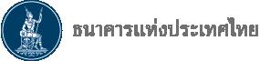 Logo_BOT_Th.png