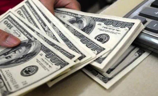 fake-dollars.jpg.39c1b12aec88cd167255f4686aea65be.jpg.116928d546ff0e827dabaec5c88a6d79.jpg