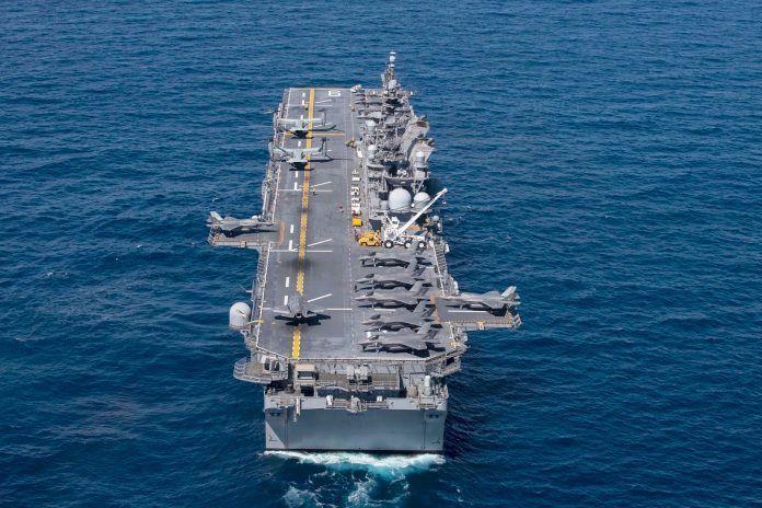 LHA-6-USS-America-12-1-696x464-1.jpeg.fdffd095f4f9bee3fe5be8eb22e9360b.jpeg