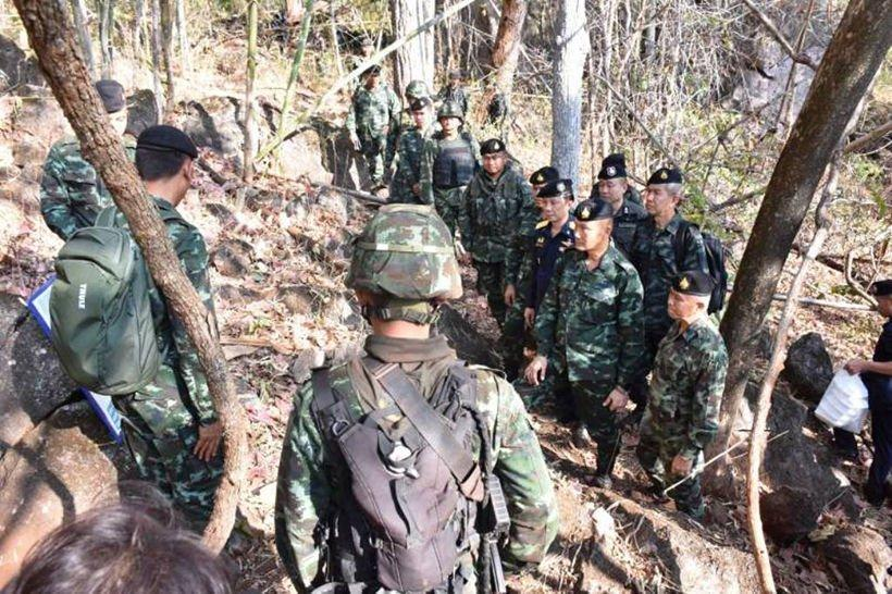 Thai-Army-Officer-Injured-in-Fire-Fight-with-Drug-Runners-in-Northern-Thailand.jpg1_.jpg.5884a2e5007cb52a5f108aeb988bfff9.jpg