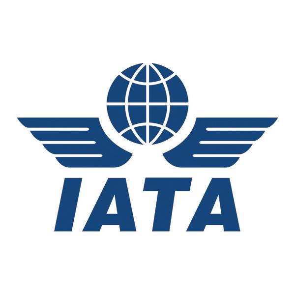 Iata_official_logo.png.eb7b6181bc16f936d4ca6a4ac185b1d0.png