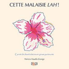 cette-malaisie-lah-crop-u791174.jpg.e6edaadfa591389bf5922abb33fd441e.jpg