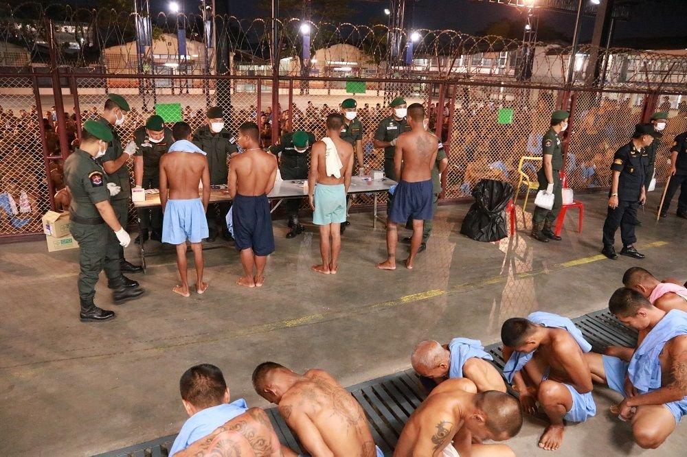 Prison.jpg.90e72293621f1a562524282a0b295df8.jpg