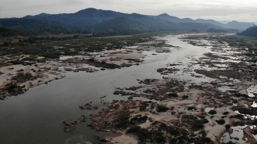 laos-nouveau-barrage-sur-le-mekong-malgre-les-critiques.thumb.jpg.38e7346e7fba4014f5467f3fc06b92eb.jpg