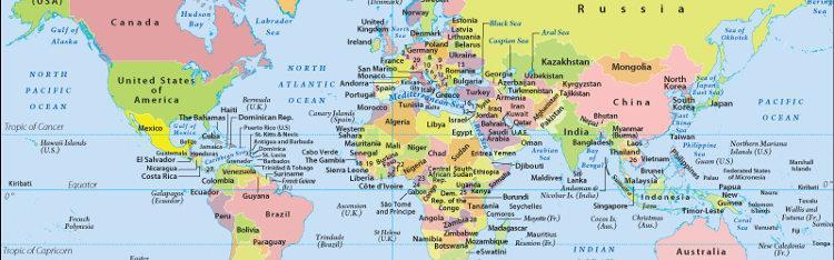 where-invest-overseas.jpg.9306fcb450c911976c7157d3517995b4.jpg