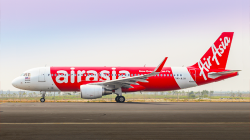 AirAsia-Airbus-A320-aircraft.png.93771928c70ff2b11755979d4eef645d.png