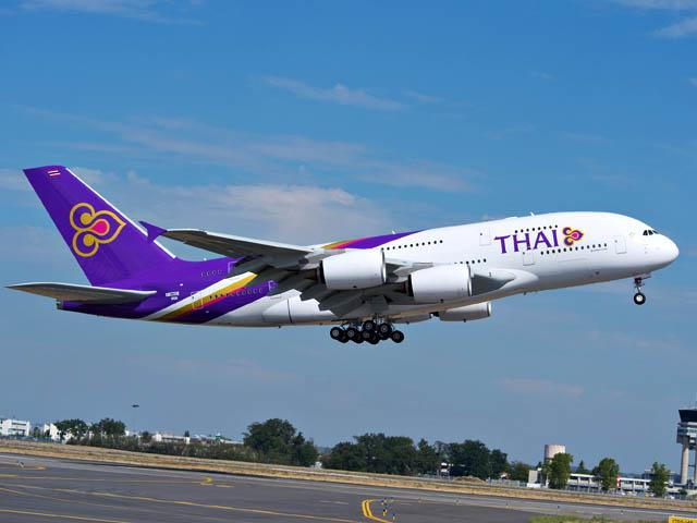 air-journal-thai-airways-premier-A380.jpg.68031e6f9aa95cbd3c9f5c501cd48080.jpg