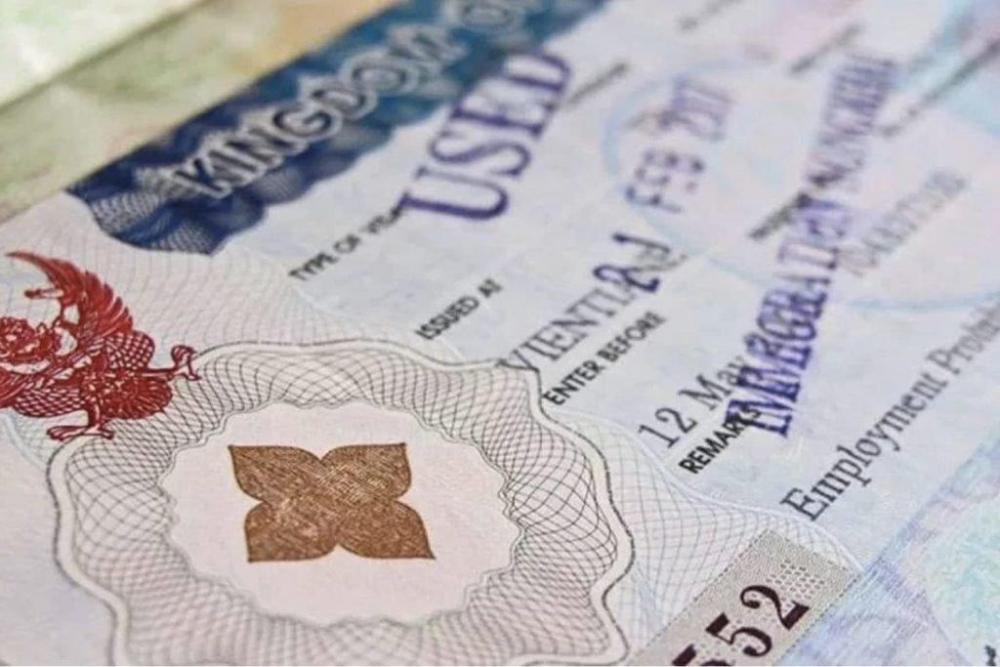 thailand-visa-shutterstock_3004134-1024x683.jpg.fef581a233cbc523da4a24580e75c46d.thumb.jpg.a351a168165284075ad4bcf50758452e.jpg